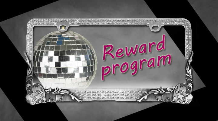 Reward Program Rotator